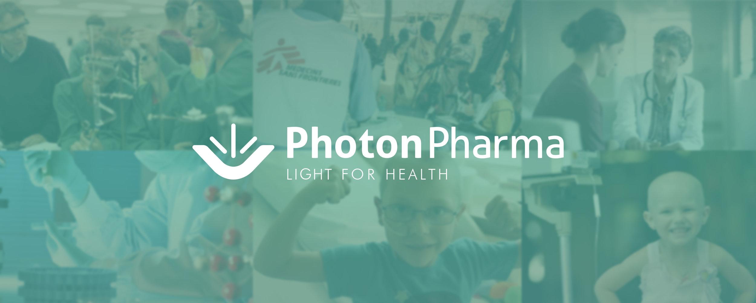 PhotonPharma_02.jpg