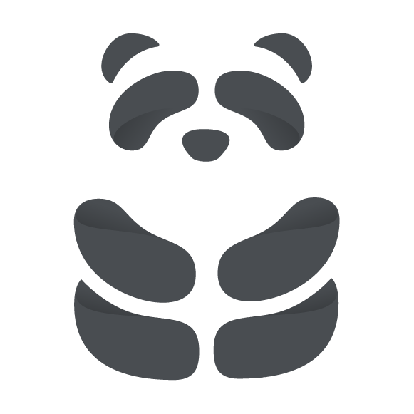 Icon (Slate).png