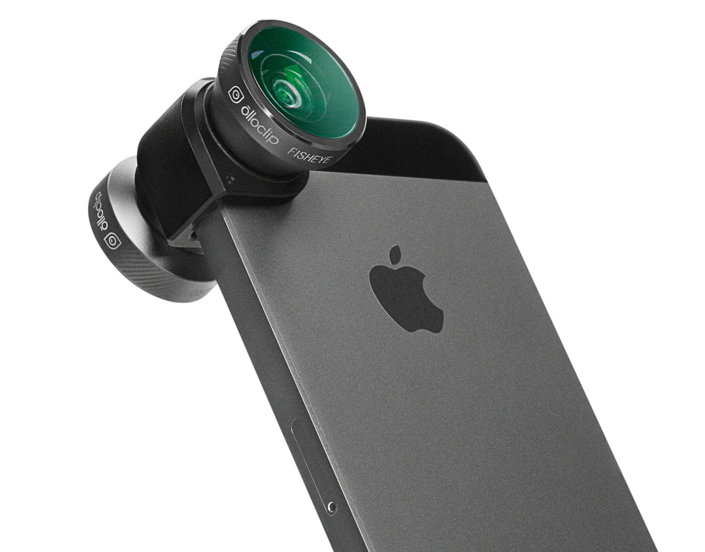 Olloclip_4-in-1_Lens_for_iPhone_5_5s_0002_Layer_2_1024x1024.jpg