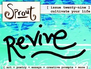CoverSmallRevive.jpg