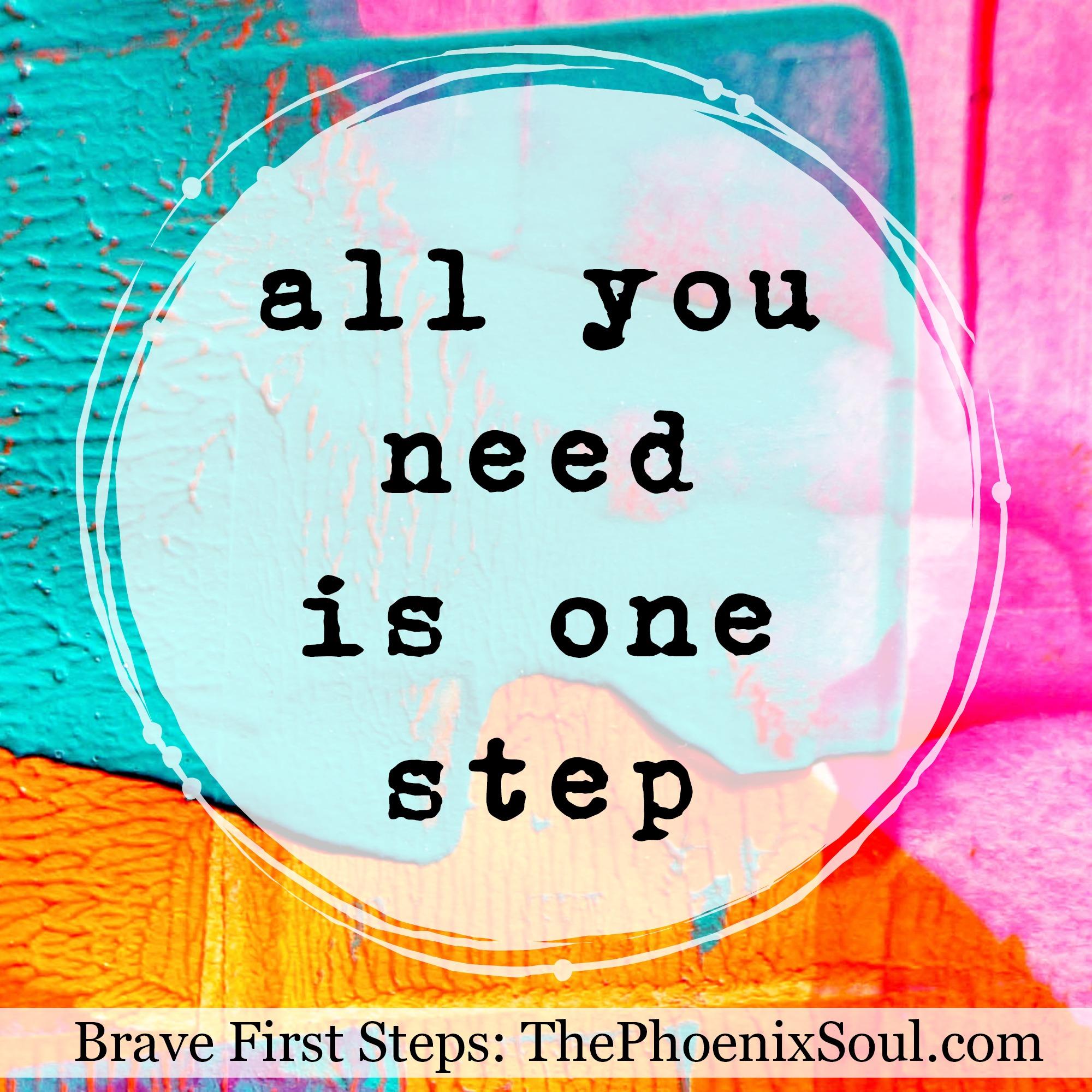 bfs one step.jpg