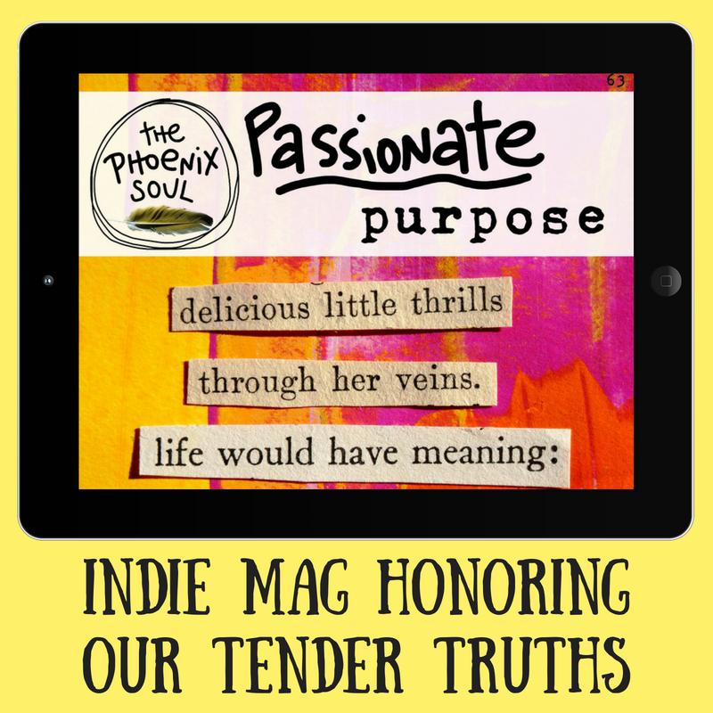 indie mag honoringour tender truths (2).png