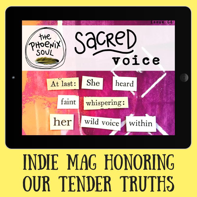 sv tablet indie.png