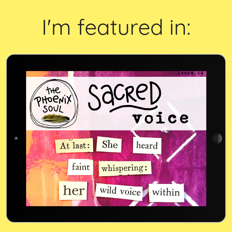 sv tablet featured.png