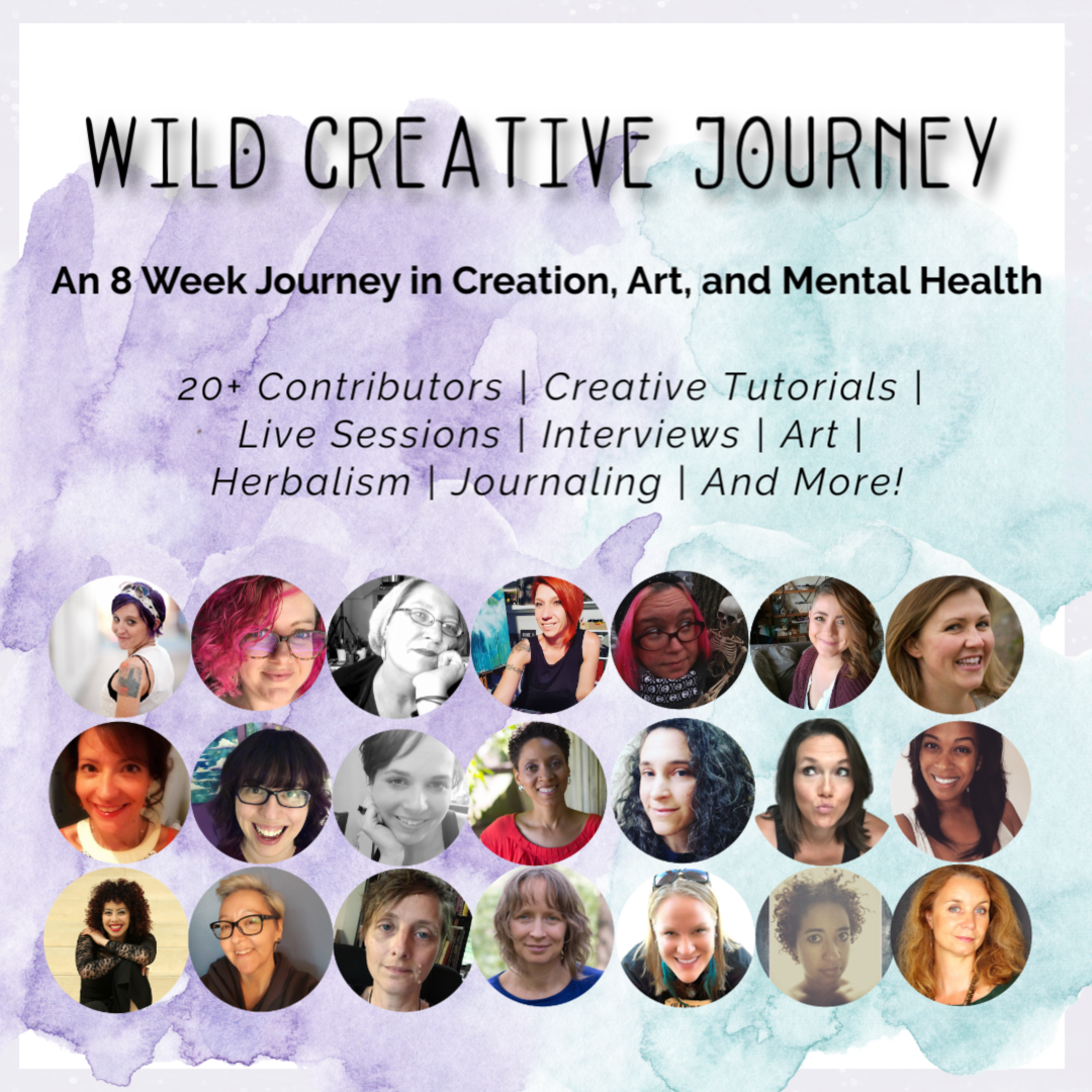 Wild Creative Journey Contributors.png
