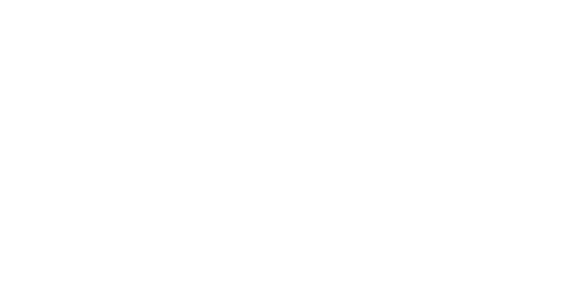 BBQ (1).png