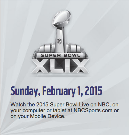 Super bowl xlix february 1 2015.png