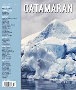 Cat19-Cover.jpg