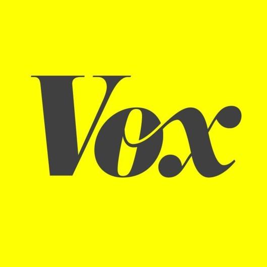 7-vox-logo-2.w529.h529 (1).jpg