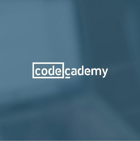 manuel-lima-codecademy-design-process-at-codecademy-1-638.jpg
