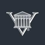 Value Line logo square.jpg