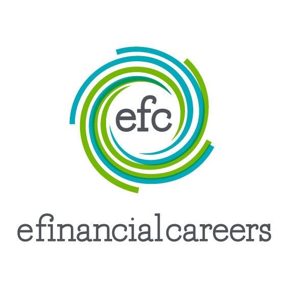 efinancial-careers.jpg