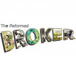 the-reformed-broker_211513758859i.png