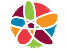 FMJF logo.jpg