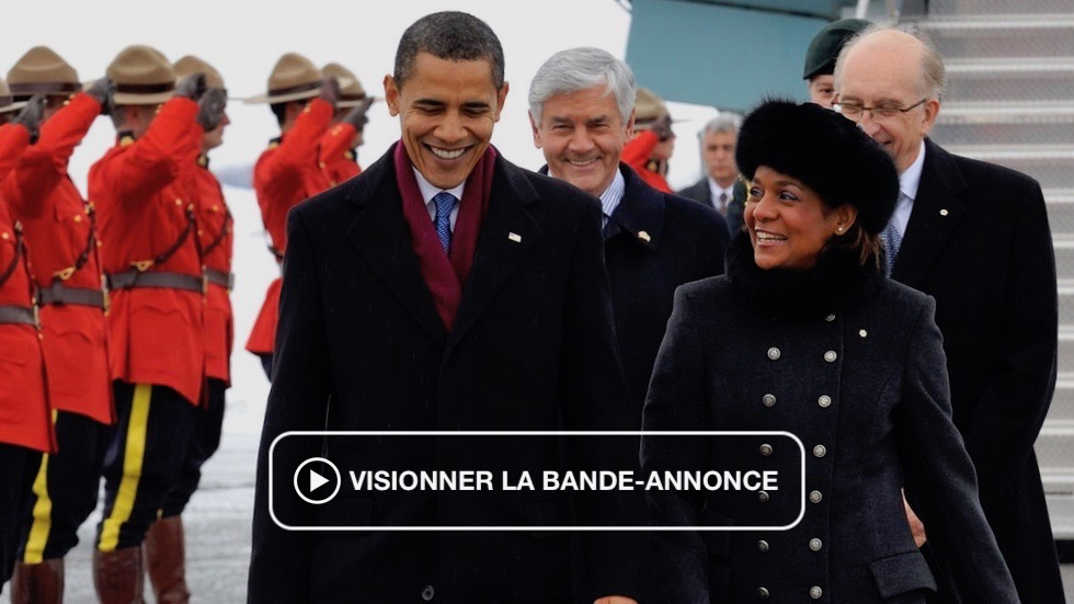 2009 Obama Michaëlle Jean.jpeg
