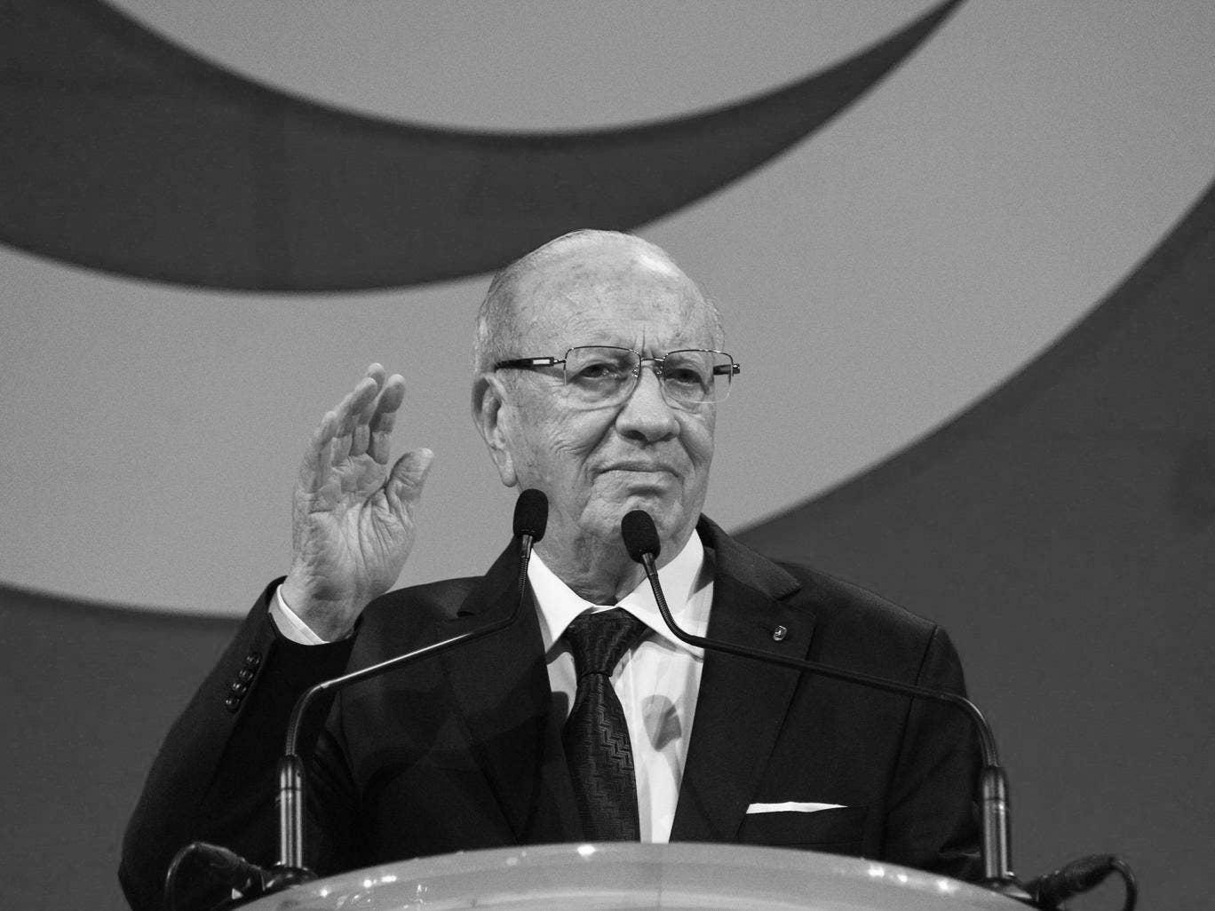 23-Essebsi-Corbis.jpg