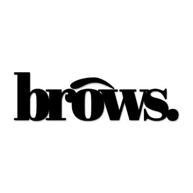 brow-wax1.png