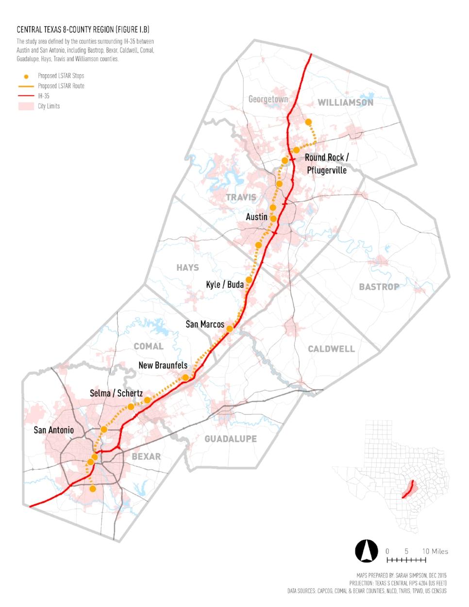 SLS MDS GIS Cen Tx Map Final-12.jpg