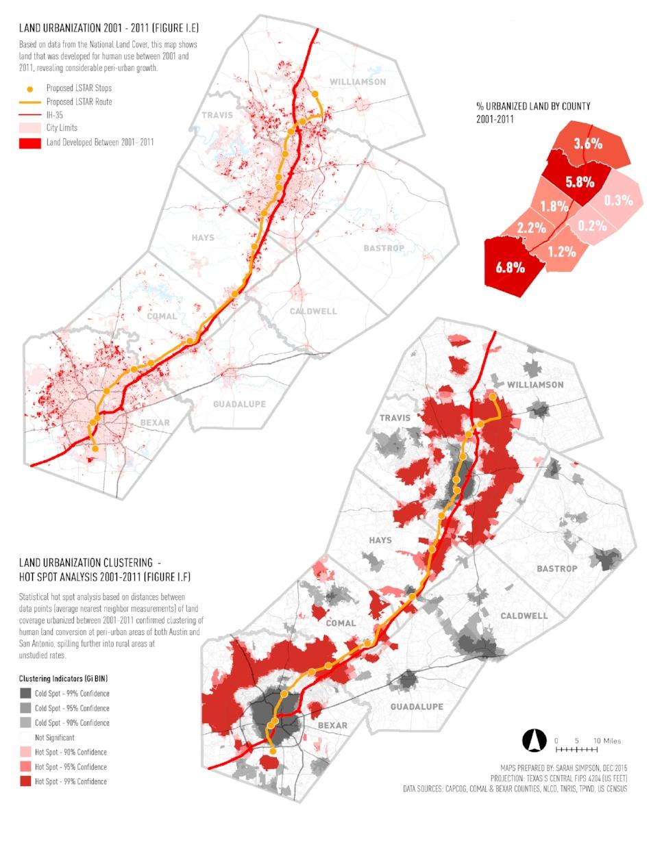 SLS MDS Final GIS Urbanization-15.jpg