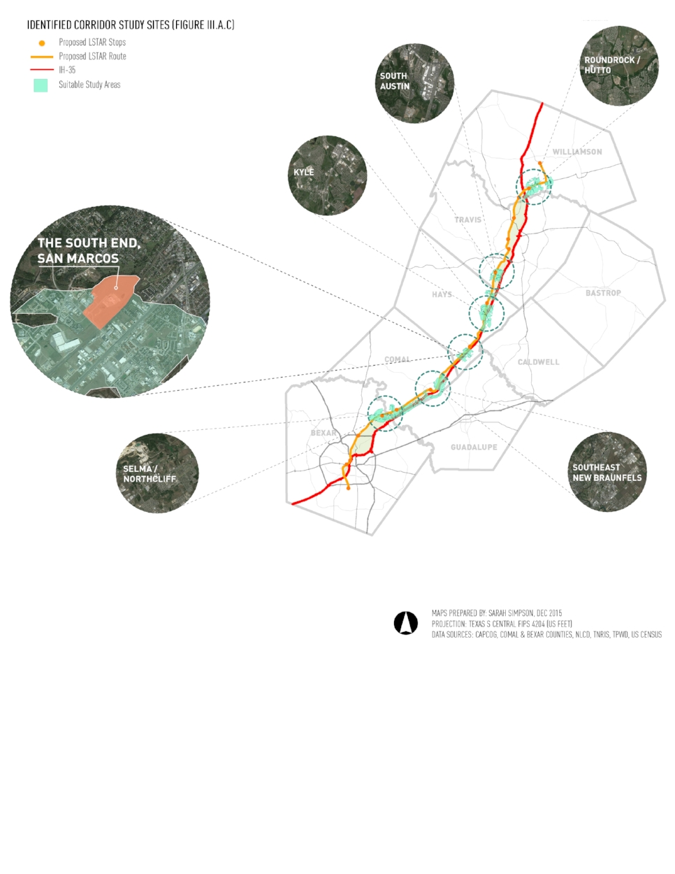 SLS MDS Final GIS Sites 8.5x11-32.jpg