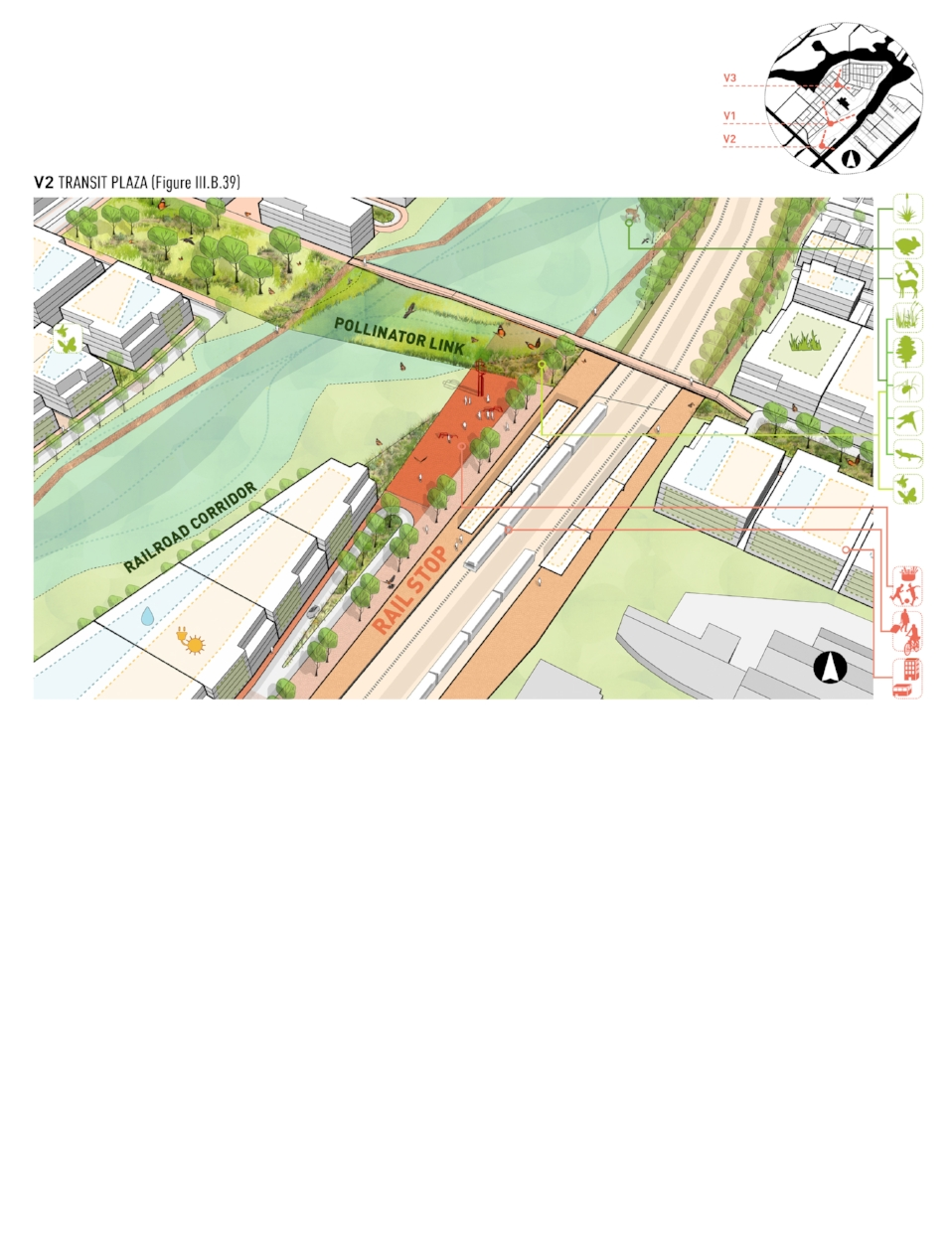 SLS MDSFinal Perspective Rail v2-65.jpg