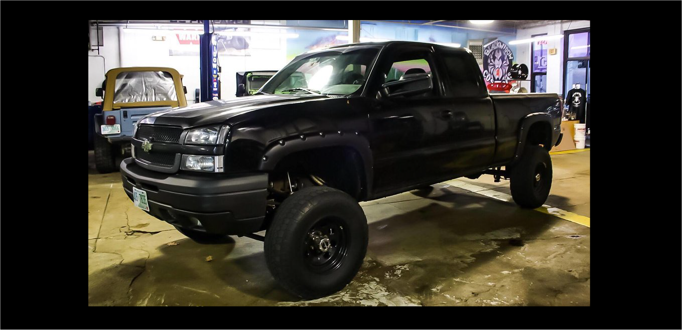 black truck.png