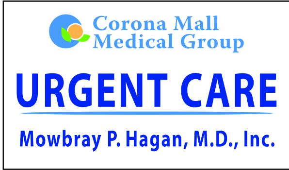 482 Corona mall Corona Ca 92879