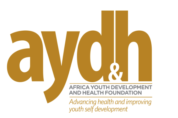 African Youth Development and Health Foundation