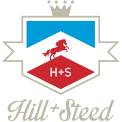 hill-and-steed-logo-alt.png