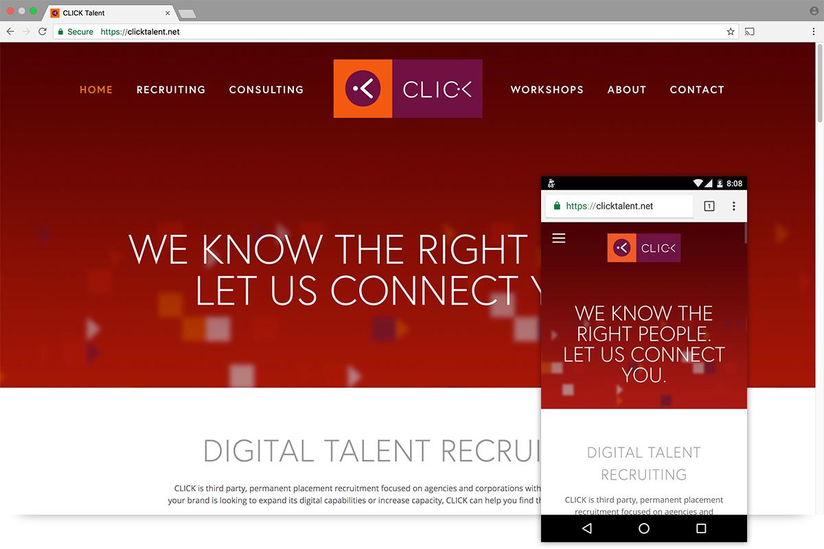 click-website.jpg