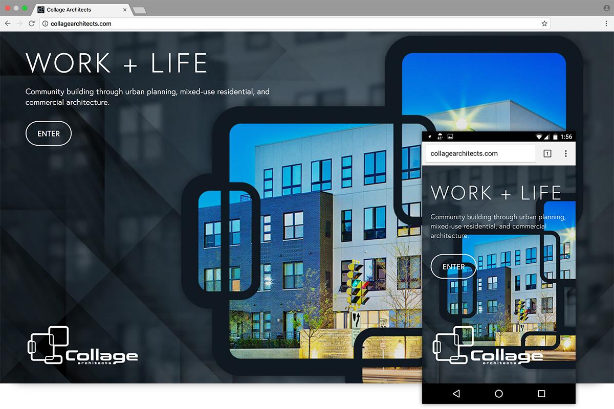 collage-architects-website.jpg
