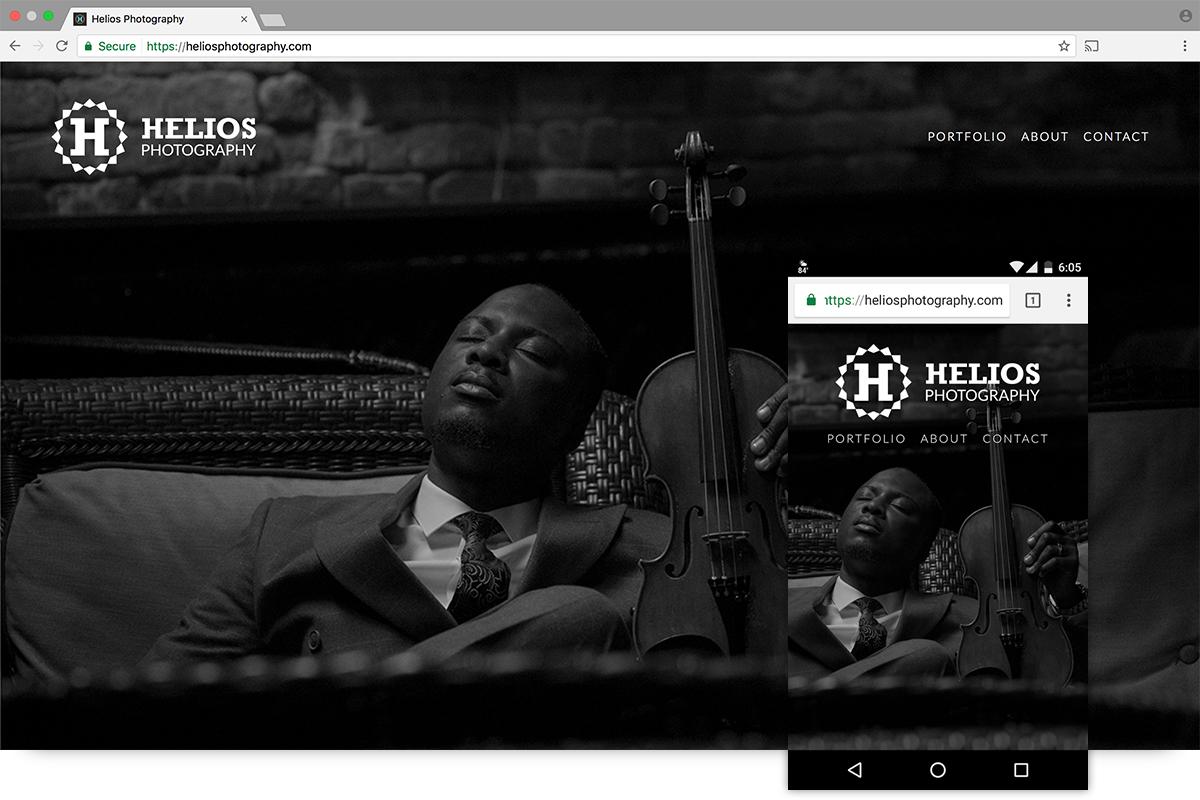 helios-photography-website.jpg