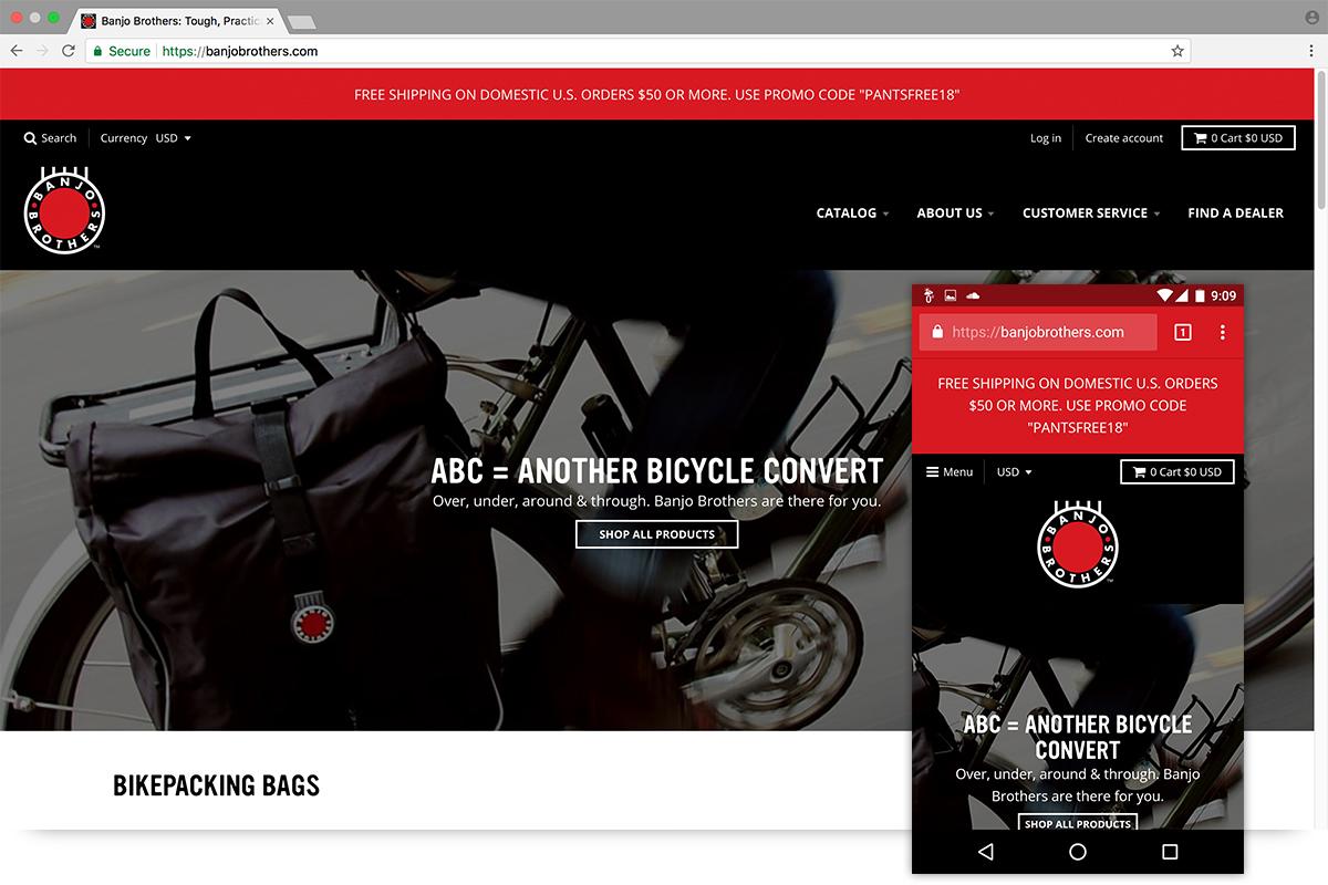 website--banjo-brothers.jpg