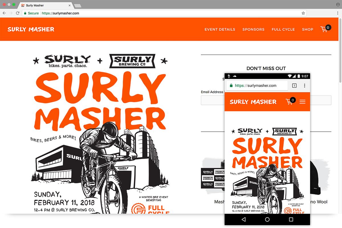 website--surly-masher.jpg