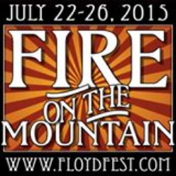 we are one step away from being a part of Floydfest. help us get there by sharing our new videos with friends!