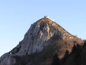 montsegur_07.jpg