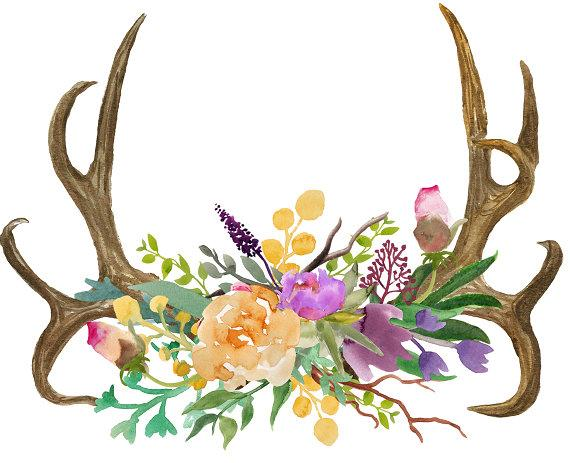Antler - I've been a pagan since roughly 2009 and a member Blue Star Wicca since 2012. I started out in Virginia but moved to Minneapolis in 2017. In April of 2019 I was Initiated to the First Degree as a Priestess and Witch of Blue Star and Wellspring.My main focus in the Craft is herbology. I create incenses, oils, elixirs, and the occasional herbal bath product. My specialty is devotional and ritual incense.I love talking Craft with both Elders and new people alike. The topics are always wonderful and I always walk away learning something new.The Craft teaches us how to be more honest with ourselves and for me that is one of my favorite things about studying Wicca and Craft in general.