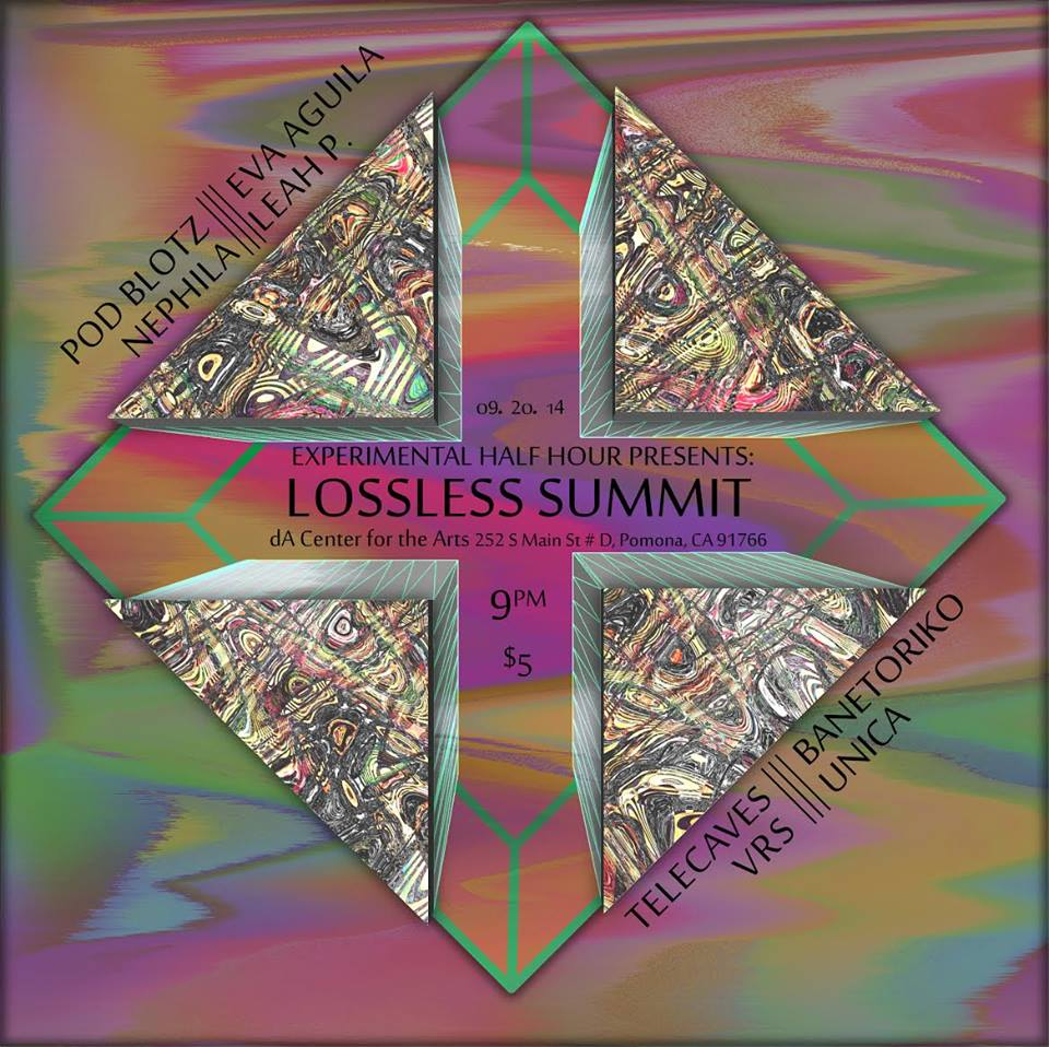 lossless_15005399289_o.jpg
