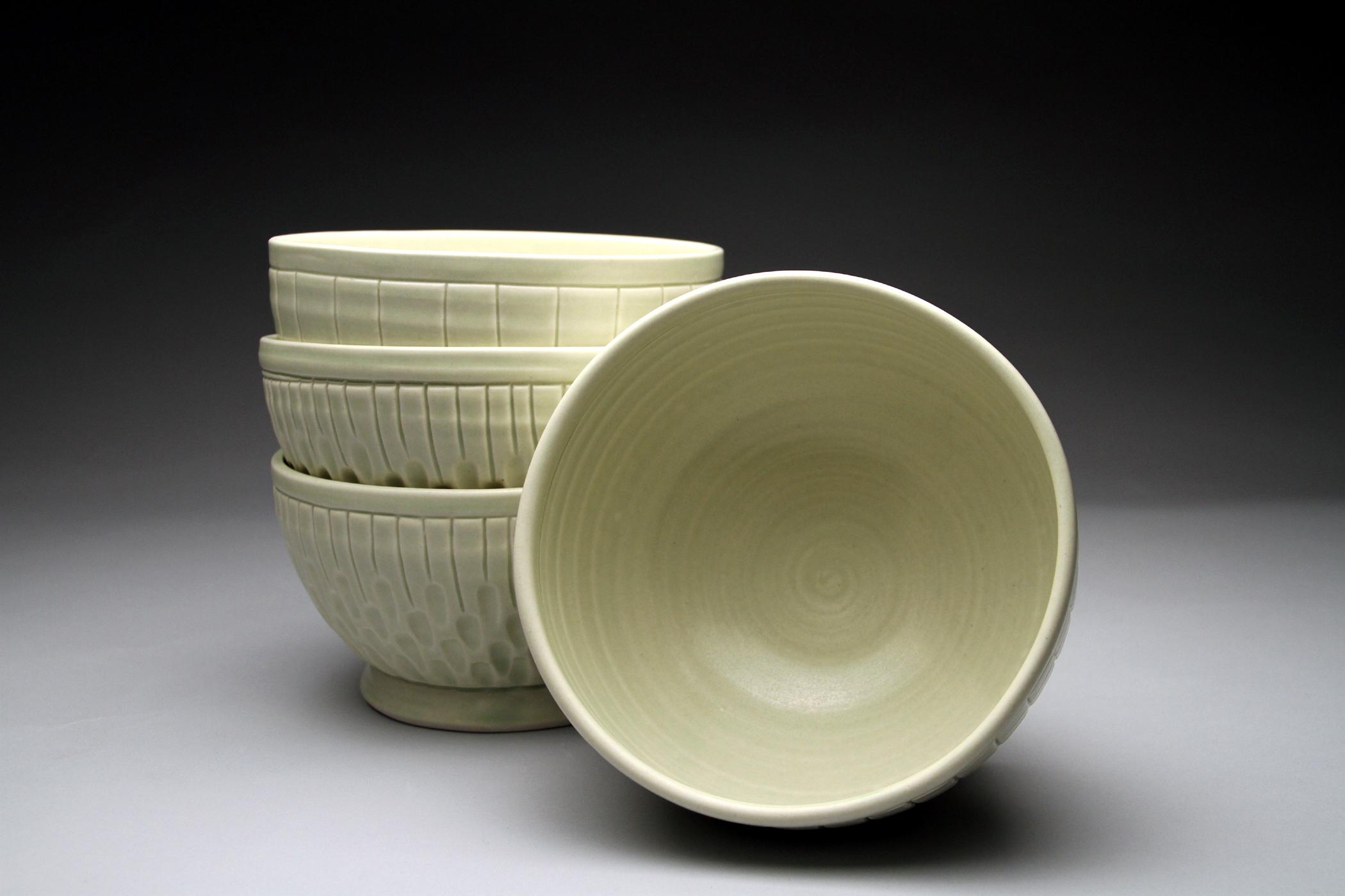 stacked bowls 3.jpg