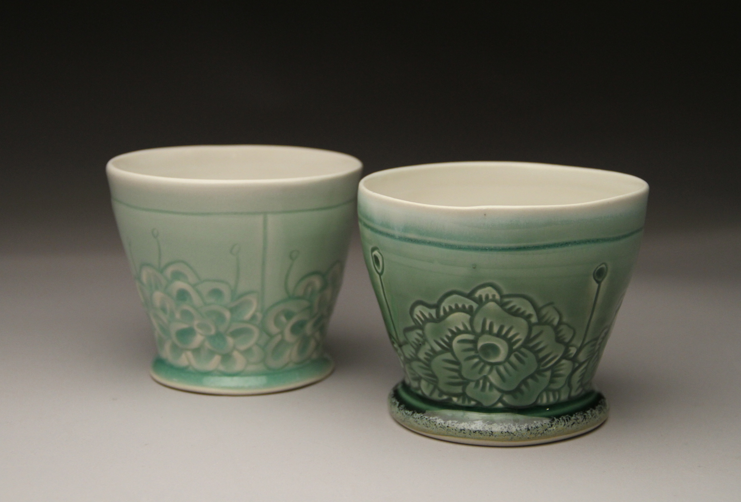 small cup pair2.JPG