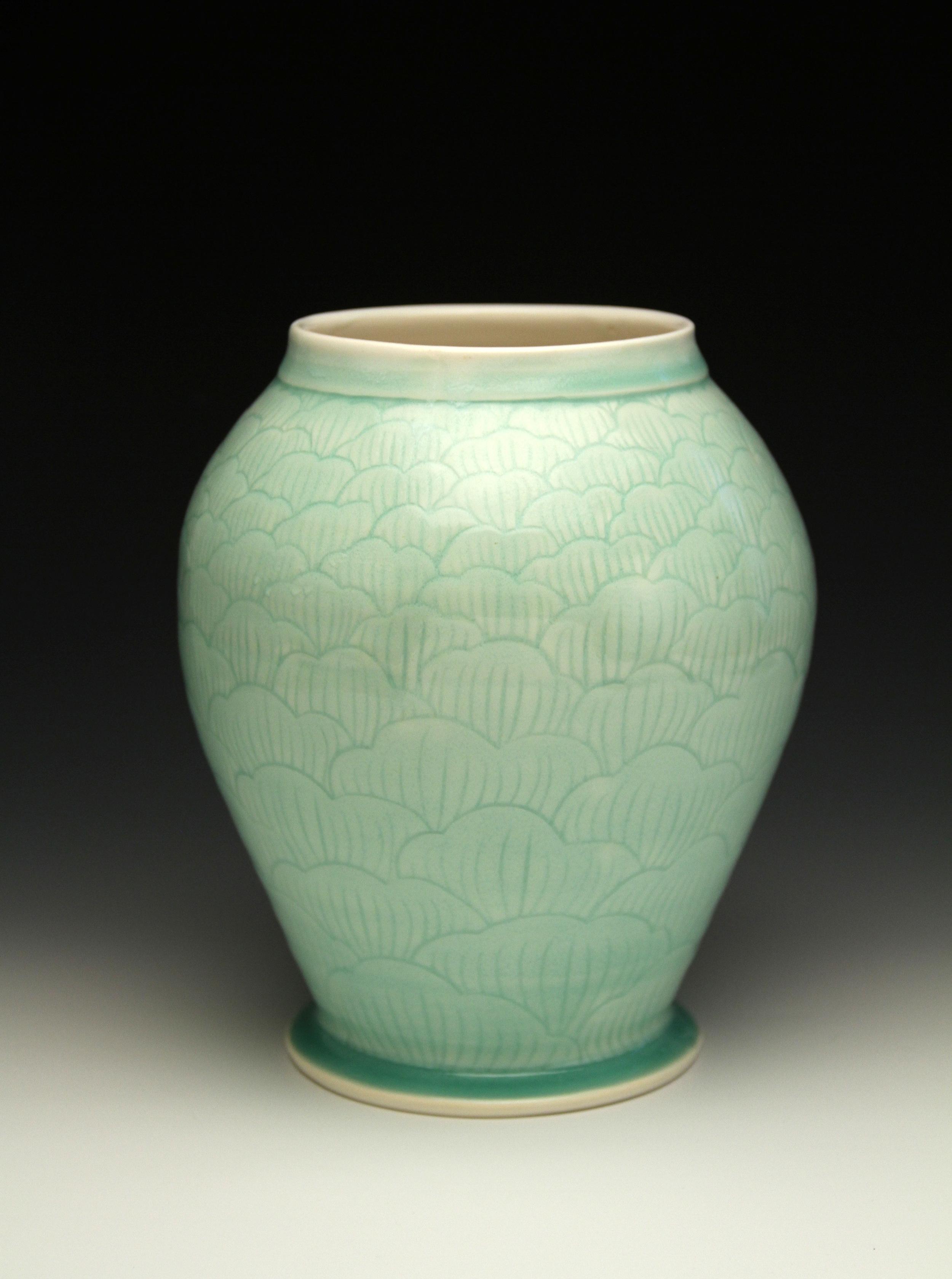 large celadon vase.jpg