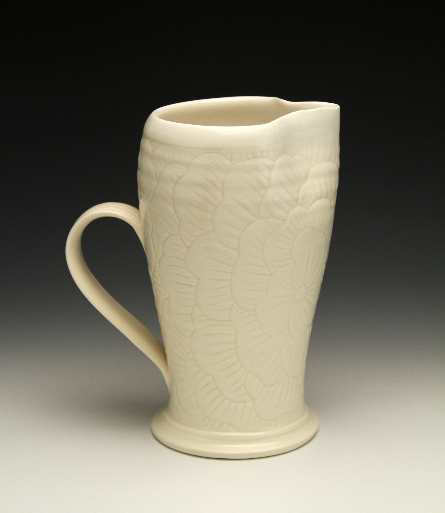 WhiteTallPitcher.jpg