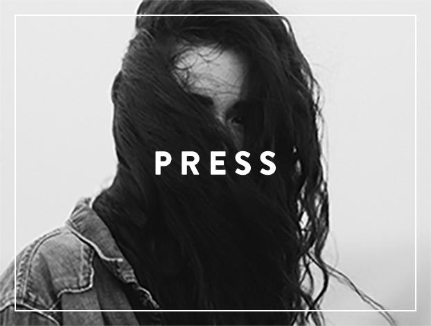 Press.jpg