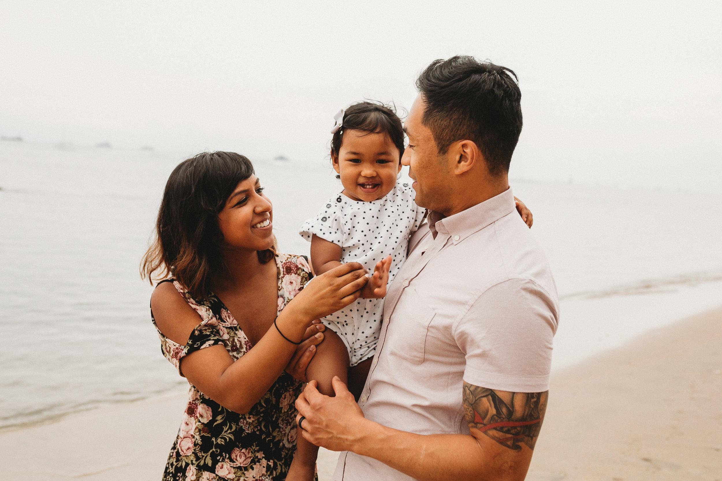 Orellana_Family_Maui_2018-19.jpg
