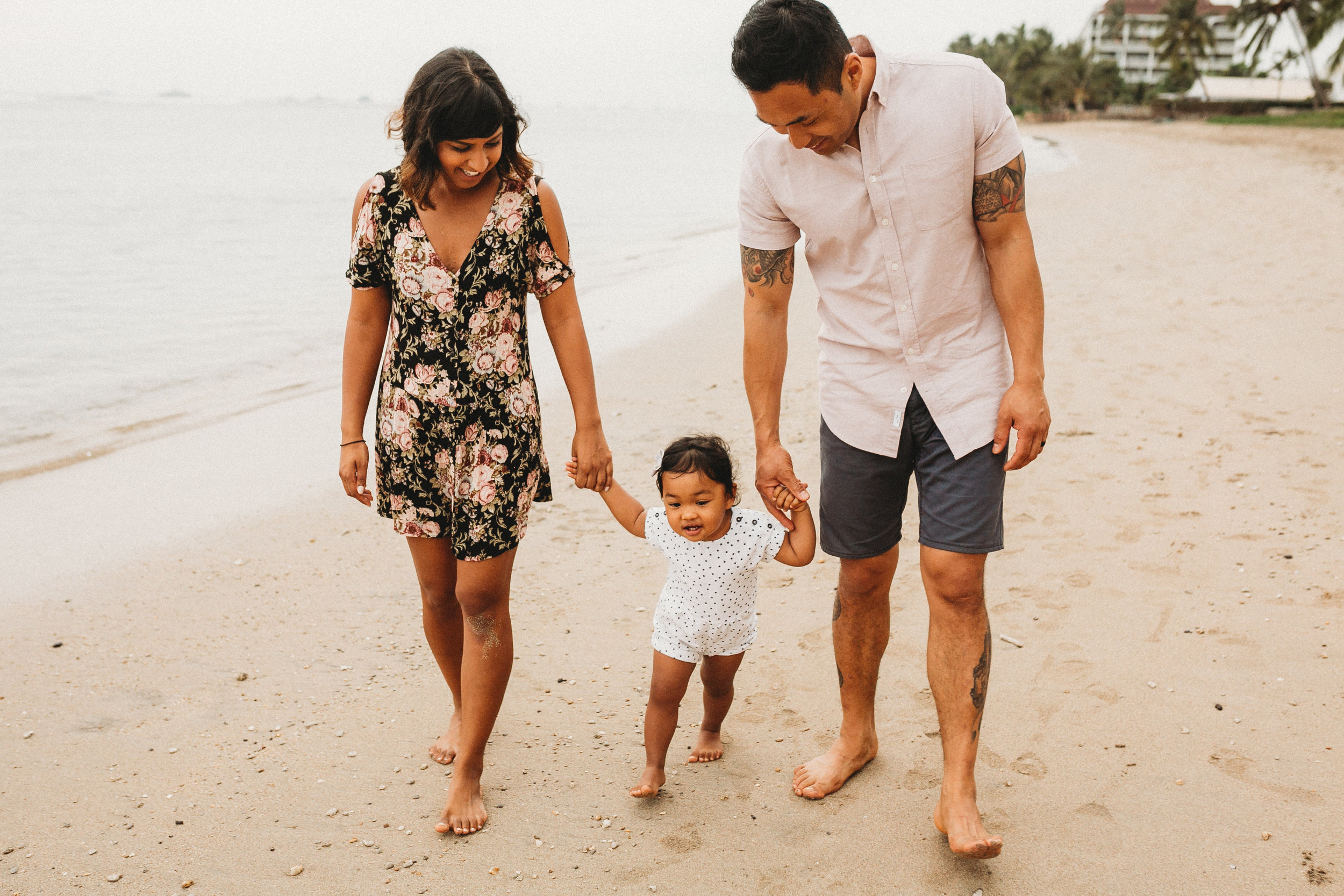 Orellana_Family_Maui_2018-23.jpg