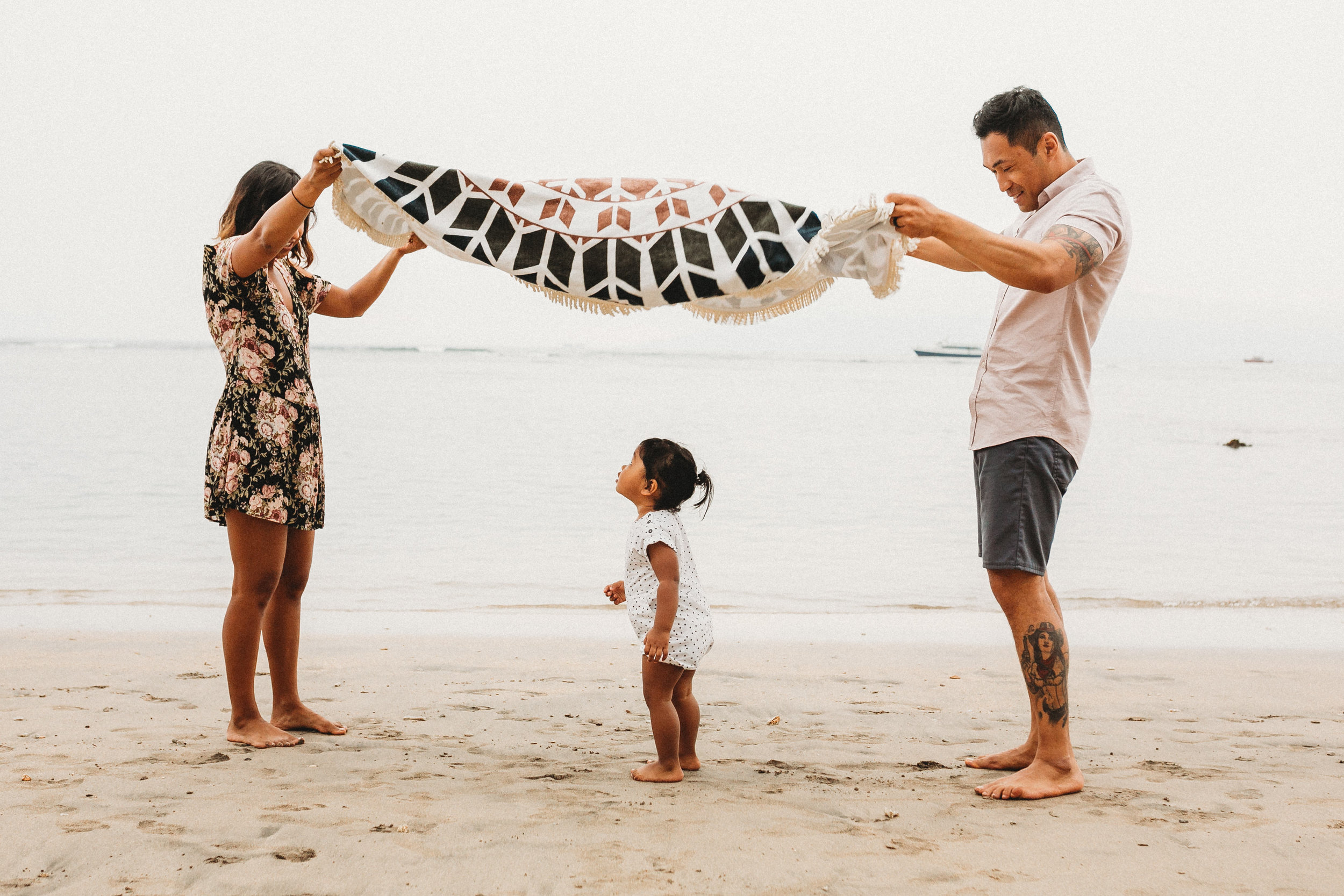 Orellana_Family_Maui_2018-30.jpg
