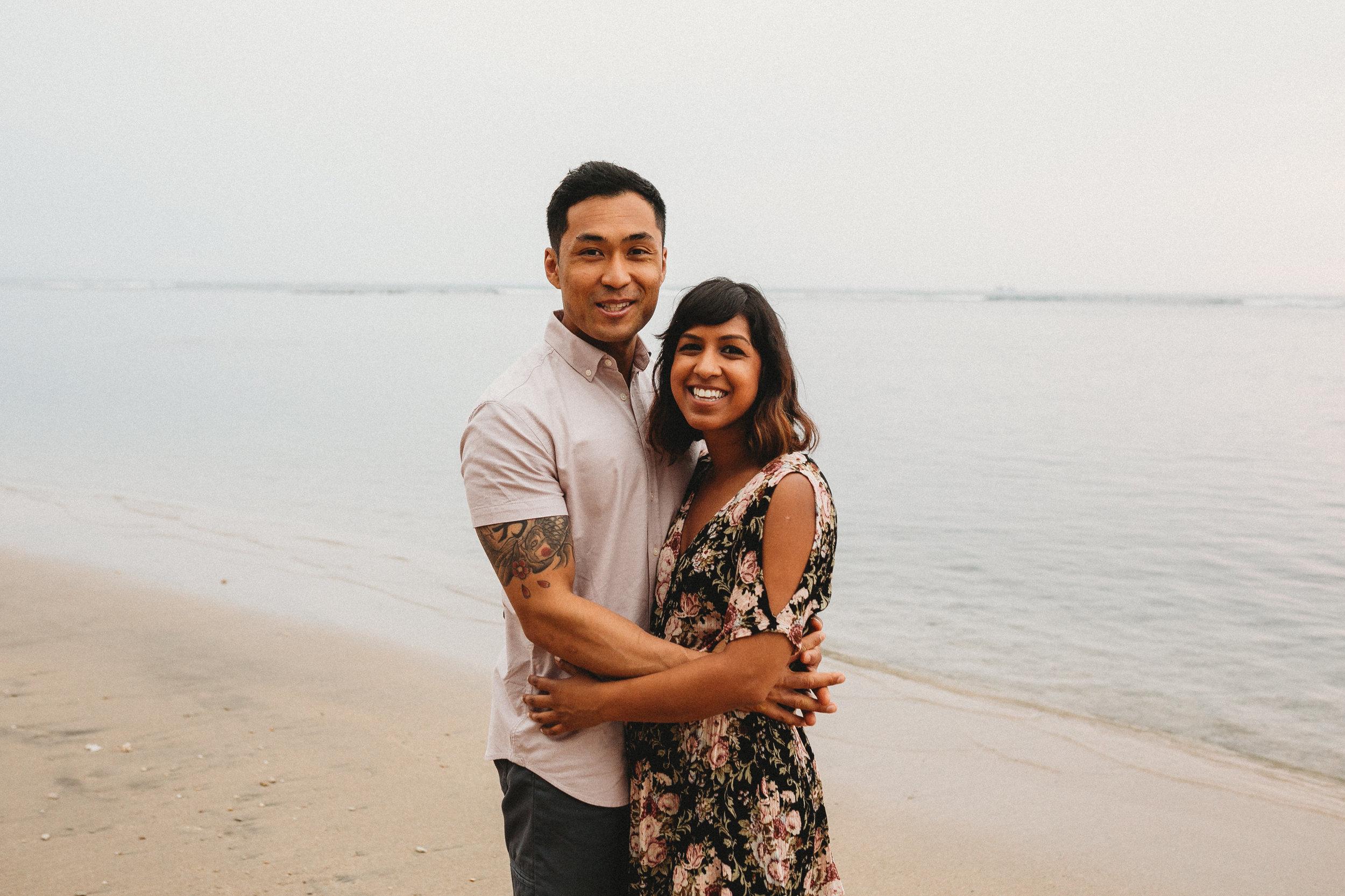 Orellana_Family_Maui_2018-42.jpg