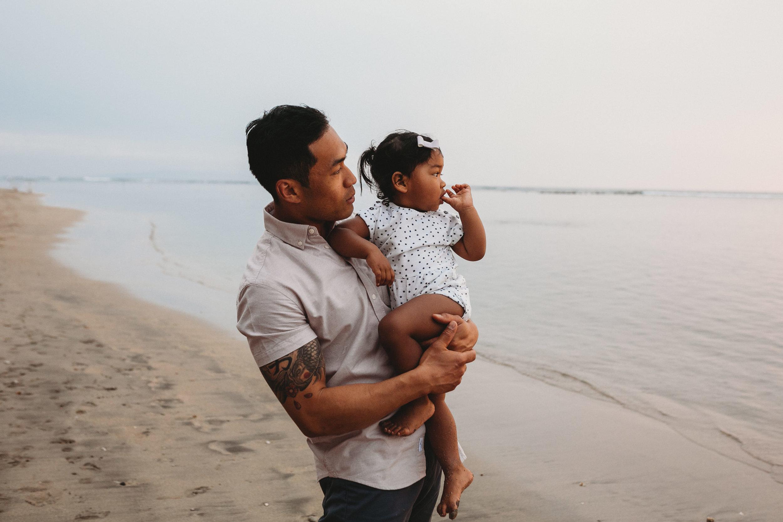 Orellana_Family_Maui_2018-59.jpg