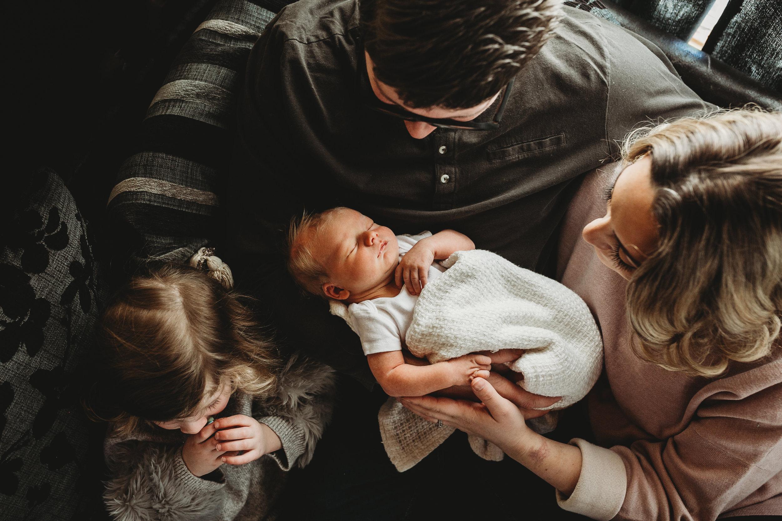 Baby_Avery-40.jpg