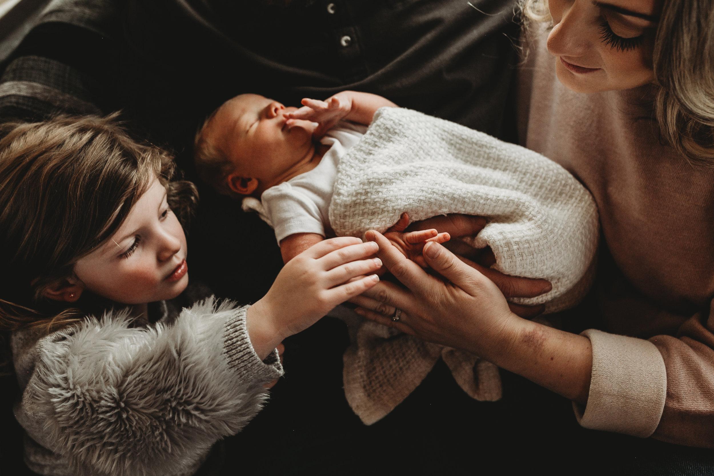 Baby_Avery-42.jpg
